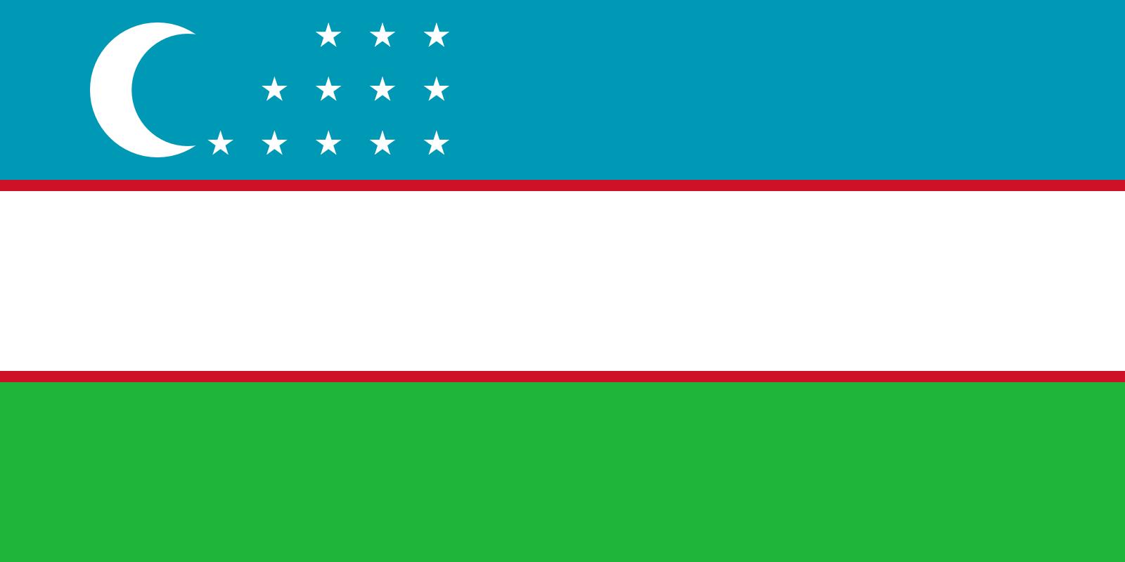 Başkortostan Cumhuriyeti bayrağı ve kıyafeti